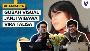 gambaria challenge gambar vektor vira talisa featured